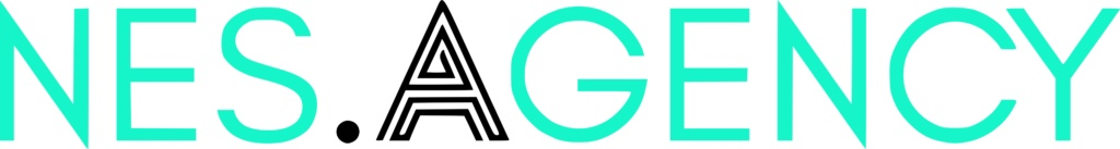 NES.agency